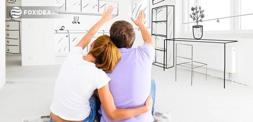 Как заработать на квартиру: 11 основных способов