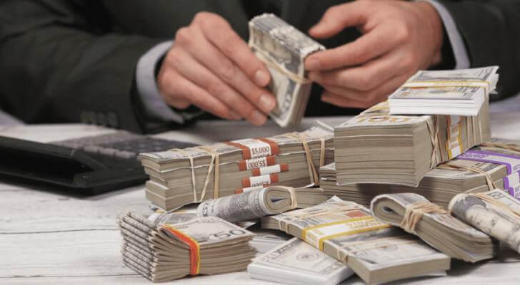 Как приумножить деньги: 17 методов без риска