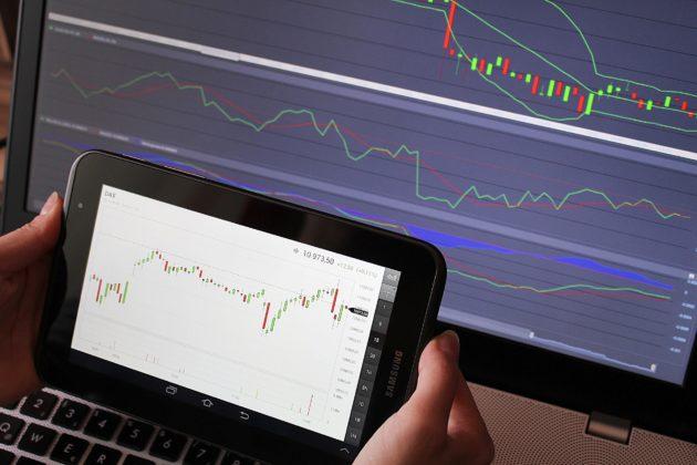 Брокер BTS broker: отзывы и обзор компании