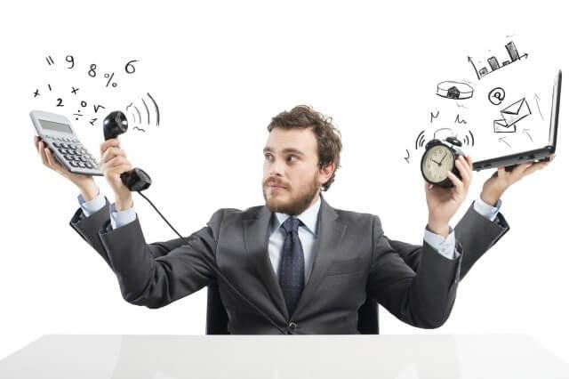 PR-менеджер: как заработать, суть и обязанности