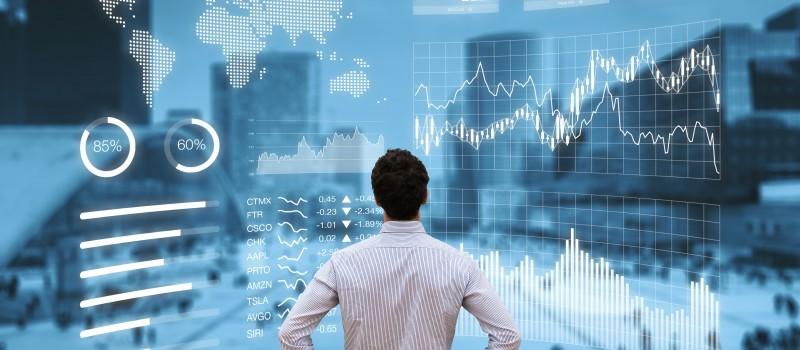 Брокер TRS Markets: отзывы и обзор компании