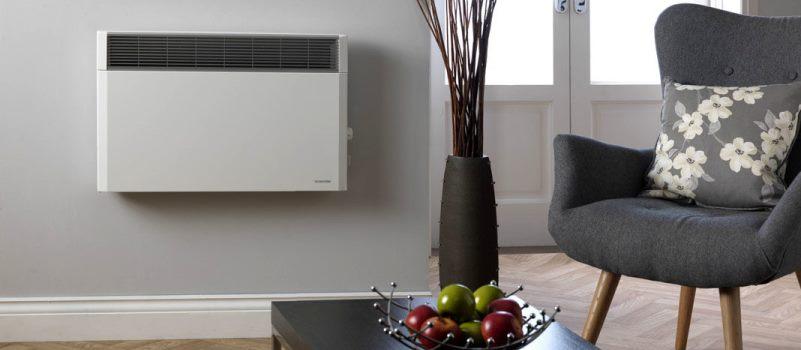 Как выбрать конвектор для дома и дачи: советы где купить, характеристики