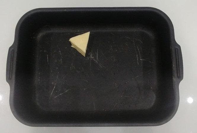 Шарлотка с яблоками пышная в духовке: простой рецепт и пошаговое приготовление