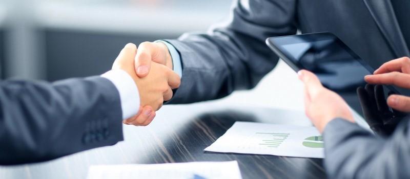 Заработок на партнерских программах с нуля: список лучших, сколько получим