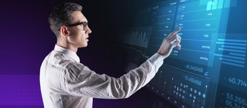 Профессия Data Scientist: кто это такой, чем занимается и где пройти обучение