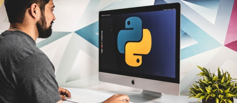Профессия Python-разработчик: уровень зарплаты и где пройти обучение