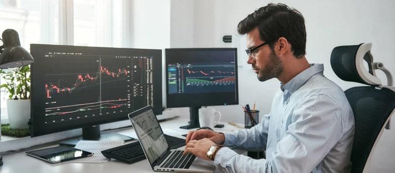 Брокер Marketbull: отзывы и обзор компании