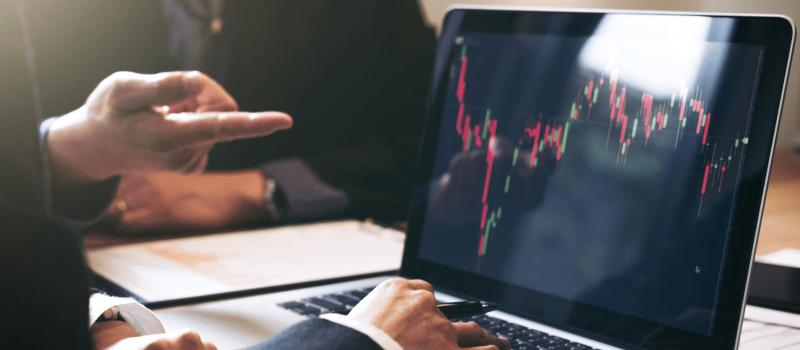 Брокер FinХPro: отзывы и преимущества компании